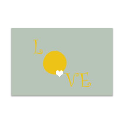 KreARTON_LOVE_képeslapok