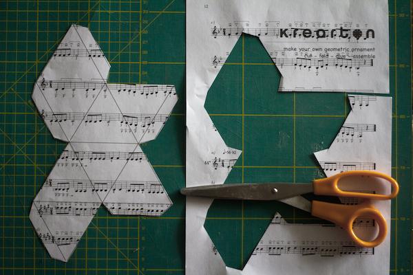 KreARTON_geometrikus_díszek