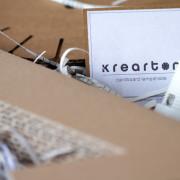 KreARTON_MOONSHIP_XXL_karton_lámpa__cardboard_lampshade0007