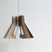 KreARTON_MOONSHIP_karton_lámpa__cardboard_lampshade0001