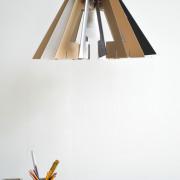 KreARTON_MOONSHIP_karton_lámpa__cardboard_lampshade0004