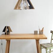 KreARTON_MOONSHIP_karton_lámpa__cardboard_lampshade0005
