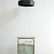 KreARTON_SPACE_karton_lámpa__cardboard_lampshade0001