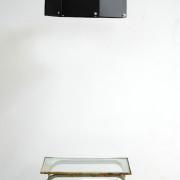KreARTON_SPACE_karton_lámpa__cardboard_lampshade0002