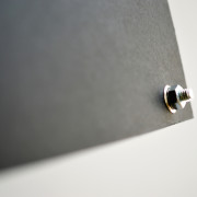 KreARTON_SPACE_karton_lámpa__cardboard_lampshade0003