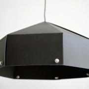 KreARTON_SPACE_karton_lámpa__cardboard_lampshade0004