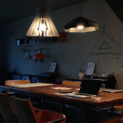 KreARTON_SPACE_karton_lámpa__cardboard_lampshade0005