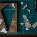 krearton_geometrikus_diy_3