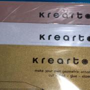 KreARTON_geometrikus_dekoracio_karacsony_cardboard_reuse_design0002
