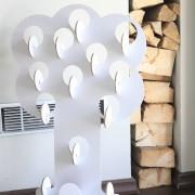 KreARTON_karton_dekoracio_evszakfa_cardboard_reuse_design0017