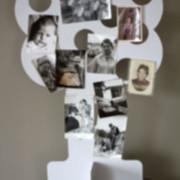 KreARTON_karton_dekoracio_evszakfa_cardboard_reuse_design0022