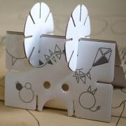 KreARTON_karton_epito_jatek_cardboard_reuse_design0023