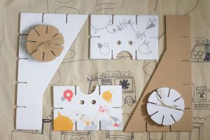 KreARTON_karton_epito_jatek_cardboard_reuse_design0027