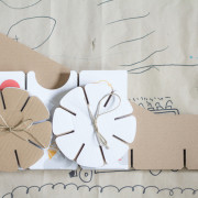KreARTON_karton_epito_jatek_cardboard_reuse_design0028