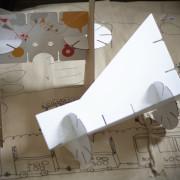 KreARTON_karton_epito_jatek_cardboard_reuse_design0031
