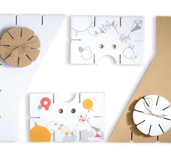 KreARTON_karton_epito_jatek_cardboard_reuse_design0033