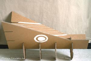 KreARTON_karton_epito_jatek_cardboard_reuse_design0034