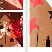 KreARTON_karton_karácsonyfa_dekoráció_cardboard_christmastree_decoration0001
