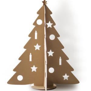 KreARTON_karton_karácsonyfa_dekoráció_cardboard_christmastree_decoration0005