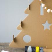 KreARTON_karton_karácsonyfa_dekoráció_cardboard_christmastree_decoration0006
