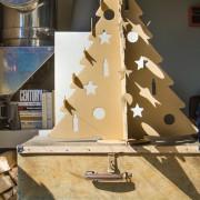 KreARTON_karton_karácsonyfa_dekoráció_cardboard_christmastree_decoration0007
