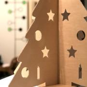 KreARTON_karton_karácsonyfa_dekoráció_cardboard_christmastree_decoration0008