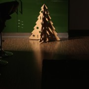KreARTON_karton_karácsonyfa_dekoráció_cardboard_christmastree_decoration0009