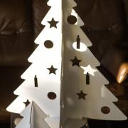 KreARTON_karton_karácsonyfa_dekoráció_cardboard_christmastree_decoration0010