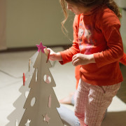 KreARTON_karton_karácsonyfa_dekoráció_cardboard_christmastree_decoration0011
