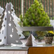 KreARTON_karton_karácsonyfa_dekoráció_cardboard_christmastree_decoration0012
