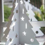 KreARTON_karton_karácsonyfa_dekoráció_cardboard_christmastree_decoration0013