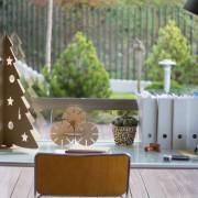 KreARTON_karton_karácsonyfa_dekoráció_cardboard_christmastree_decoration0014