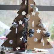 KreARTON_karton_karácsonyfa_dekoráció_cardboard_christmastree_decoration0016