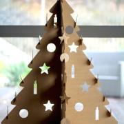 KreARTON_karton_karácsonyfa_dekoráció_cardboard_christmastree_decoration0017