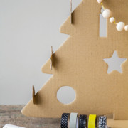 KreARTON_karton_karácsonyfa_dekoráció_cardboard_christmastree_decoration0019