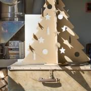 KreARTON_karton_karácsonyfa_dekoráció_cardboard_christmastree_decoration0020