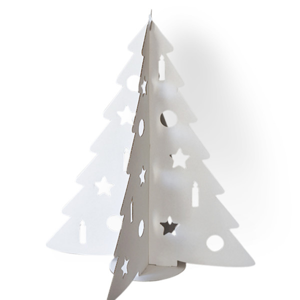 KreARTON_karton_karácsonyfa_dekoráció_cardboard_christmastree_decoration0022