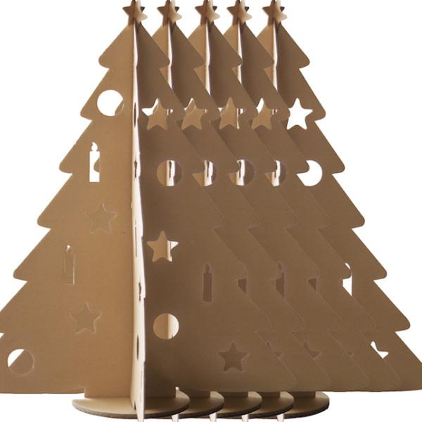 KreARTON_karton_karácsonyfa_dekoráció_cardboard_christmastree_decoration0025