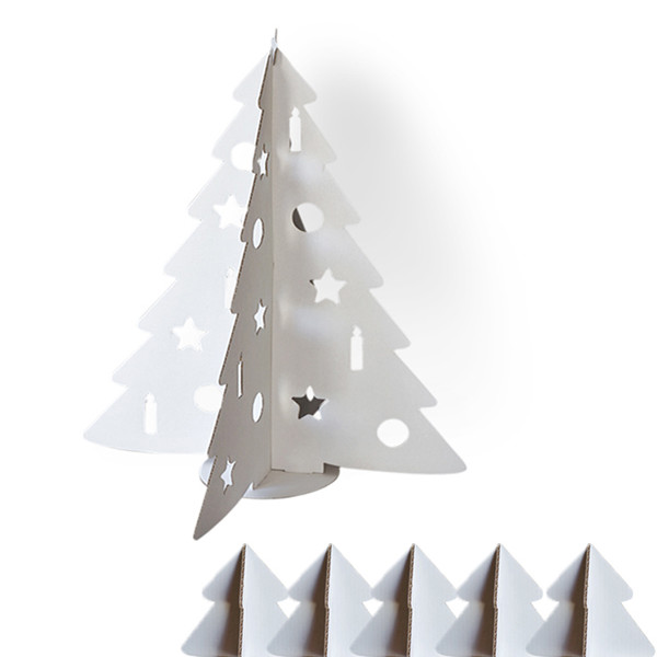 KreARTON_karton_karácsonyfa_dekoráció_cardboard_christmastree_decoration0026
