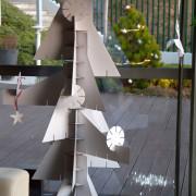 KreARTON_karton_karácsonyfa_dekoráció_cardboard_christmastree_decoration0028