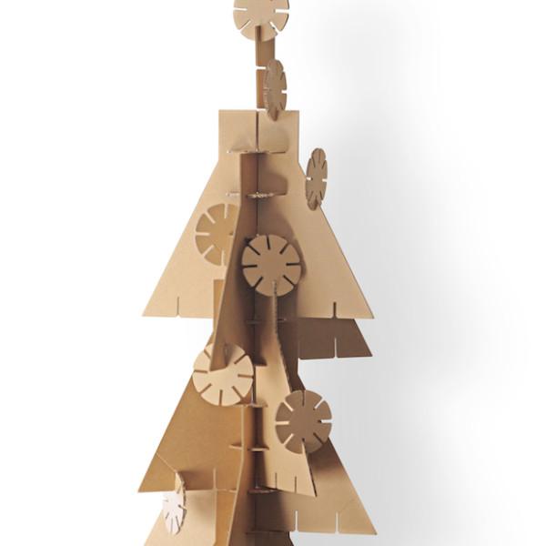 KreARTON_karton_karácsonyfa_dekoráció_cardboard_christmastree_decoration0029