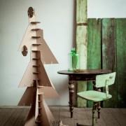 KreARTON_karton_karácsonyfa_dekoráció_cardboard_christmastree_decoration0030