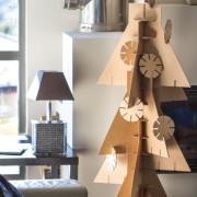 KreARTON_karton_karácsonyfa_dekoráció_cardboard_christmastree_decoration0031