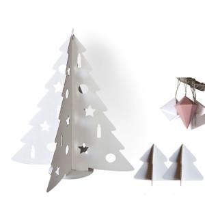 krearton_karton_karacsonyfa_dekoracio_cardboard_christmastree_decoration0126