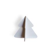 KreARTON_karton_karácsonyfa_környzettudatos_cardboard_christmastree_recycle0012