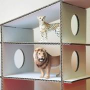 KreARTON_karton_kisház_babaház_cardboard_house_play0002