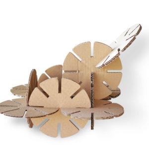 KreARTON_karton_korongok_építőjáték_cardboard_building_disks0003