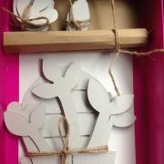 KreARTON_karton_virág_dekoráció_cardboard_plant_decoration0003