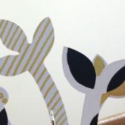 KreARTON_karton_virág_dekoráció_cardboard_plant_decoration0005