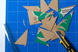 KreARTON_kreatív_újrahasznosítás_kartonból3